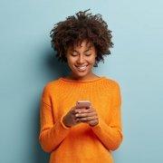 customer focused communication strategy