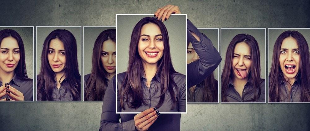 emotional triggers in branding