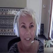 5 Branding Tips in 15 minutes with Tara Coomans & Debra Eckerling