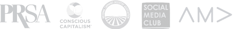 Avaans Media Industry Memberships