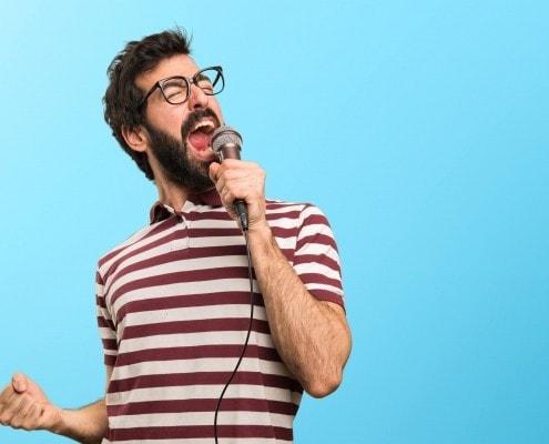 tips for great soundbites