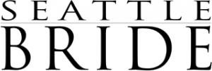 Seattle Bride Magazine