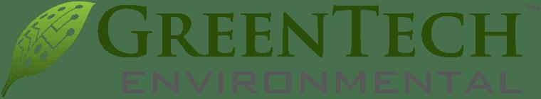 GreenTech Environmental CPG